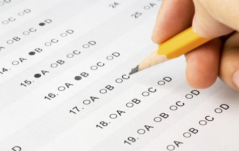 Student Assessment- A National Perspective