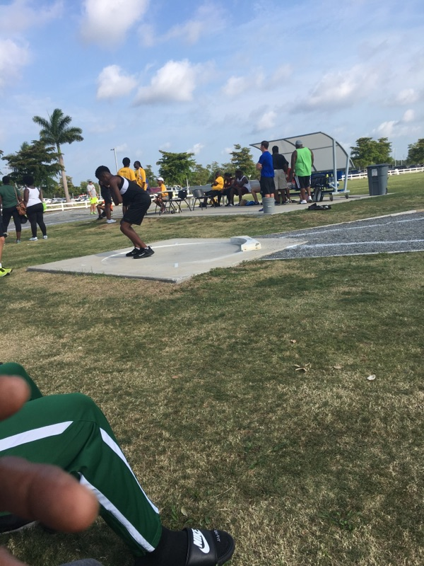 ma middle school state track meet