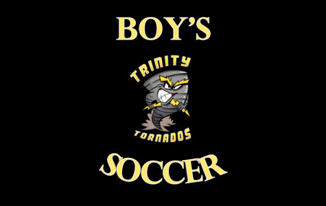 Fall 2015 Boy's Soccer Schedule