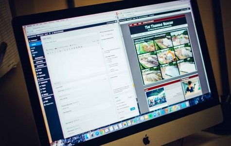 So, You Want To Start An Online School Newspaper?
