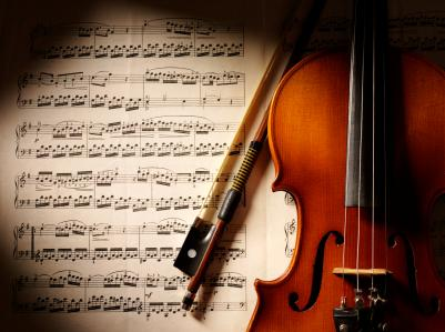 Classical Music in the Classroom?