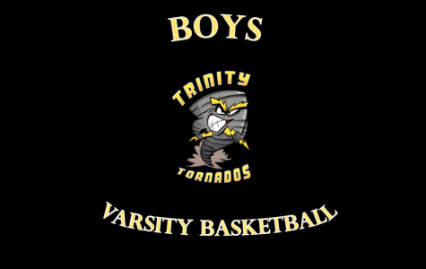 Boys Varsity Basketball Schedule