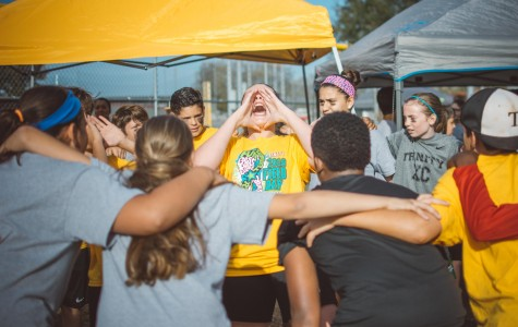 Field Day Photo Gallery
