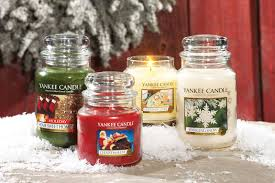 PPA Yankee Candle Fundraiser