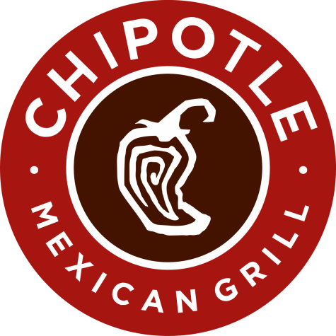 Community Night: Chipotle on Tuesday, October 23rd!