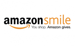 Raise $$ for Trinity While You Shop On AMAZON!