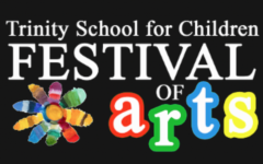 Festival of Arts 2018