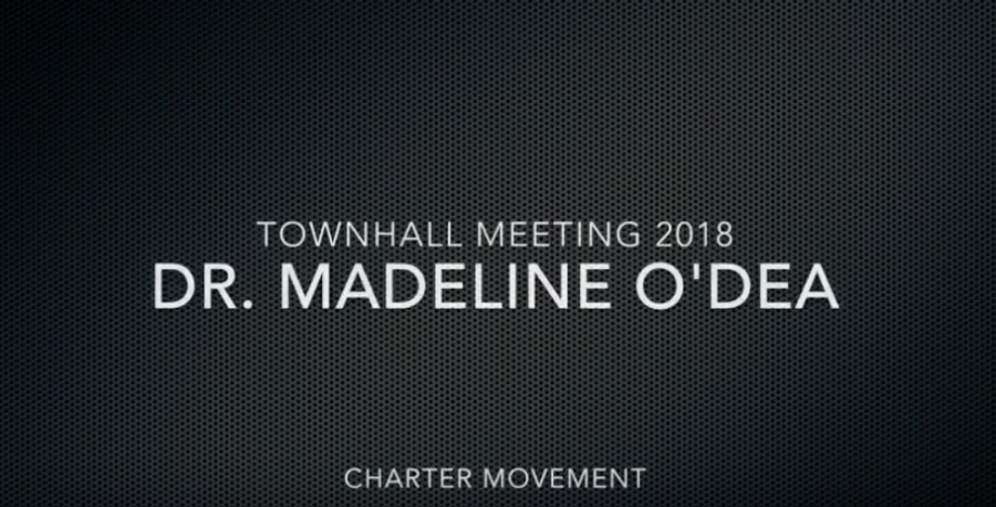 Townhall+Meeting+2018+-+2019