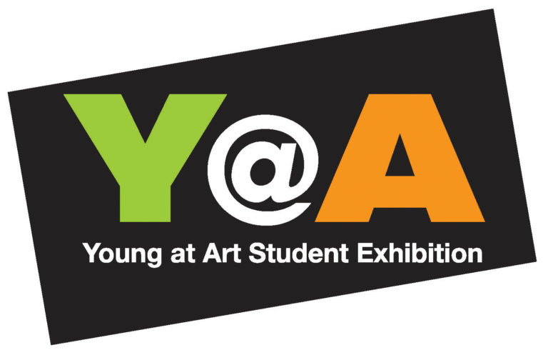 2+Trinity+Students+Selected+for+the+Art+Exhibition+at+the+Tampa+Museum+of+Art