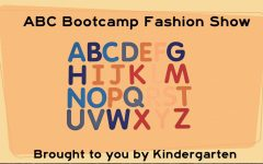 ABC Bootcamp