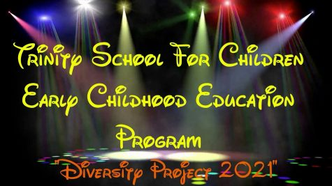 Early Childhood Diversity Project
